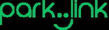 Park Link